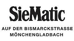 Bismarckstraße Mönchengladbach küchen mönchengladbach siematic auf der bismarckstraße ihr