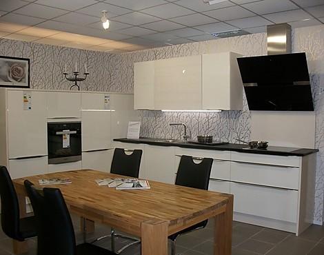 musterk chen neueste ausstellungsk chen und musterk chen seite 150. Black Bedroom Furniture Sets. Home Design Ideas
