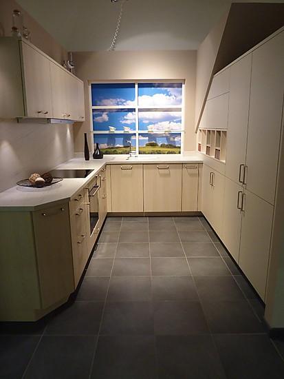 rempp musterk che u k che ausstellungsk che in wildberg von rempp k chen gmbh. Black Bedroom Furniture Sets. Home Design Ideas