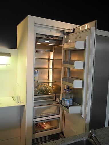 k hlschrank rc 462 200 k hlger t serie 400 breite 61 cm gaggenau k chenger t von bulthaup. Black Bedroom Furniture Sets. Home Design Ideas