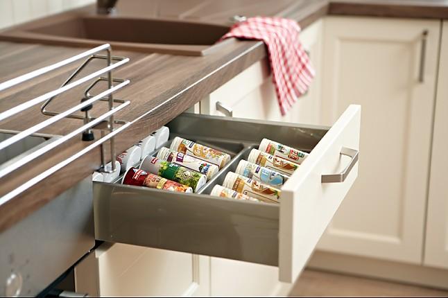Küchenwandspiegel ikea küchenwandspiegel beste inspiration für ihr interior design