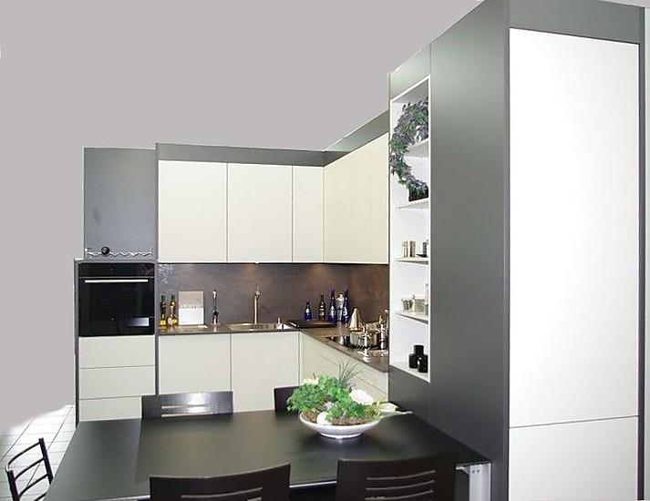 Küche : küche grau anthrazit Küche Grau in Küche Grau Anthrazit' Küches