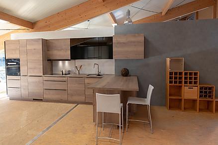 Schenk Inneneinrichtungen - Besuchen Sie unsere Küchen Ausstellung in Jagstzell