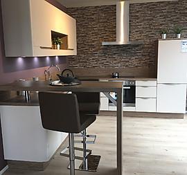 Omt Küchen küchen dassendorf omt küchen ihr küchenstudio in dassendorf