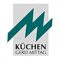 Küchen Dresden küchen dresden küchen mittag ihr küchenstudio in dresden