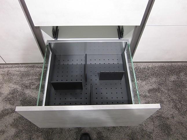 m bel aus ytong steinen m bel ideen innenarchitektur. Black Bedroom Furniture Sets. Home Design Ideas