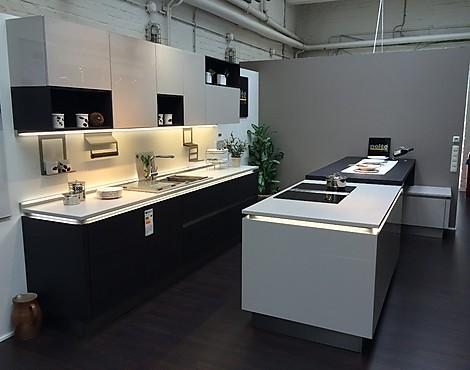 musterküchen-börse: abverkauf: luxusküchen als musterküchen