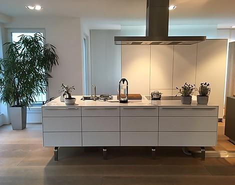 musterk chen bulthaup schwachhausen in bremen. Black Bedroom Furniture Sets. Home Design Ideas