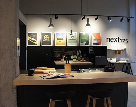 Musterkuchen Von Next125 Angebotsubersicht Gunstiger Ausstellungskuchen