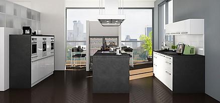 Moderne Küche: Küchen für Schramberg und Umgebung bei KüchenLounge!
