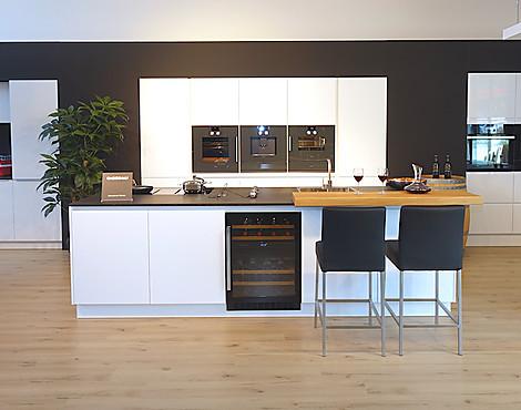 kchen kaufen bremen interesting kuchen with kchen kaufen bremen elegant sofa kaufen bremen neu. Black Bedroom Furniture Sets. Home Design Ideas