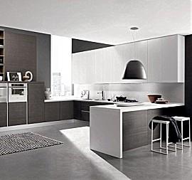 k chen k nigsbach stein im gewerbegebiet stein aydtex kreativ k chen ihr k chenstudio in. Black Bedroom Furniture Sets. Home Design Ideas