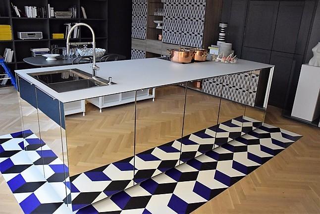 Küchenbörse Berlin sonstige musterküche berlins größter muster und ausstellungsküchen abverkauf dauerhaft 300