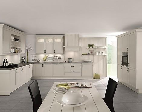 musterk chen neueste ausstellungsk chen und musterk chen seite 87. Black Bedroom Furniture Sets. Home Design Ideas