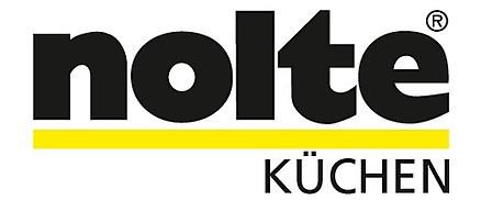 Logo NOLTE Küchen