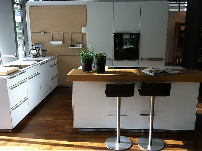 bulthaup musterk che bulthaup b3 laminat laminat alpinwei zu einem tollen preis. Black Bedroom Furniture Sets. Home Design Ideas