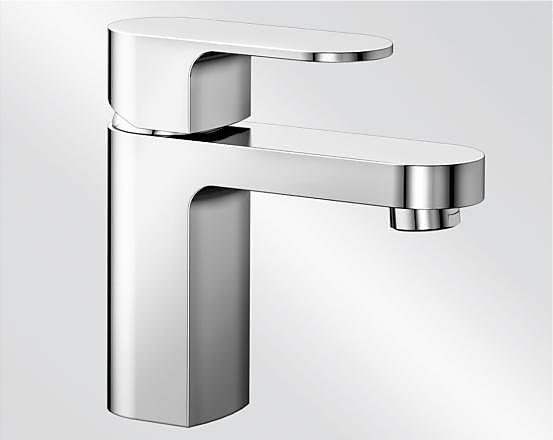 armatur 520397 blanco rega wt waschtisch armatur blanco k chenger t von gienger k chen und. Black Bedroom Furniture Sets. Home Design Ideas