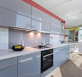 k chen eisenh ttenstadt jabell k chen ihr k chenstudio in eisenh ttenstadt. Black Bedroom Furniture Sets. Home Design Ideas