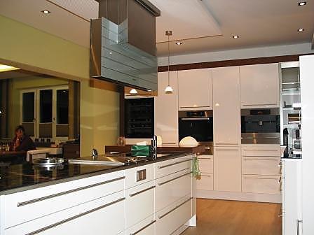 k che modern 7. Black Bedroom Furniture Sets. Home Design Ideas