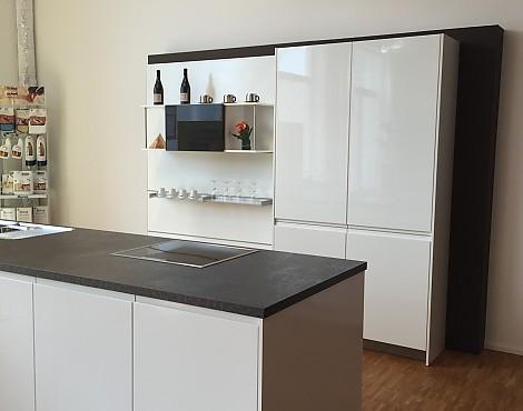 musterk chen pasternak gmbh in bochum. Black Bedroom Furniture Sets. Home Design Ideas