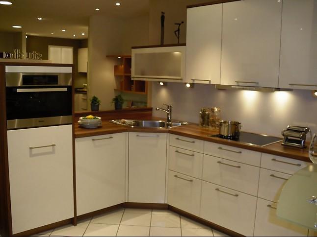Abfallsystem Küche war genial ideen für ihr wohnideen