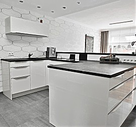 k chen bergisch gladbach m bel lenz gmbh co kg ihr k chenstudio in bergisch gladbach. Black Bedroom Furniture Sets. Home Design Ideas