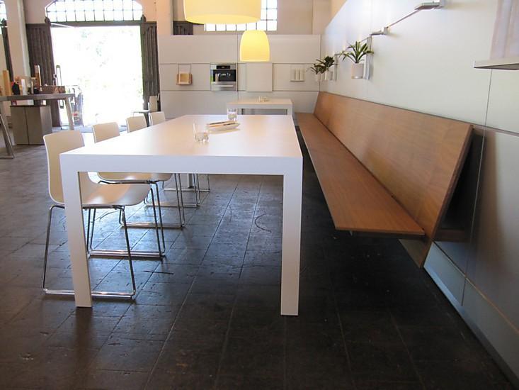 inspirationen eckb nke on pinterest banquettes benches. Black Bedroom Furniture Sets. Home Design Ideas