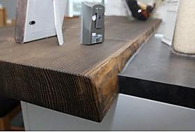 k chen wolfach k chenlounge ihr k chenstudio in wolfach. Black Bedroom Furniture Sets. Home Design Ideas