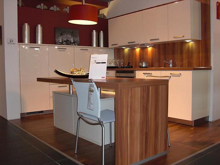 musterk che hochwertige musterk che ausstellungsk che in gronau von stall treffpunkt k che. Black Bedroom Furniture Sets. Home Design Ideas