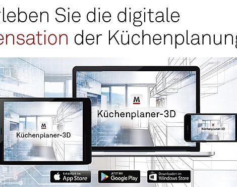 Schön Kleinste Kücheninsel Breite Bilder - Küchen Ideen - celluwood.com