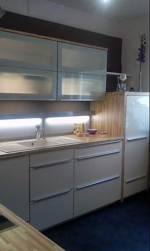 nobilia musterk che ausstellungsk chen abverkauf ausstellungsk che in herschbach von. Black Bedroom Furniture Sets. Home Design Ideas