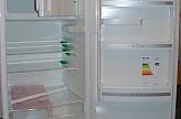 Kühlschrank Juno : Kühlschrank jki kühlschrank juno küchengerät von der neue
