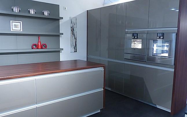 zeyko musterk che horizon accento vitrin 16 in g. Black Bedroom Furniture Sets. Home Design Ideas