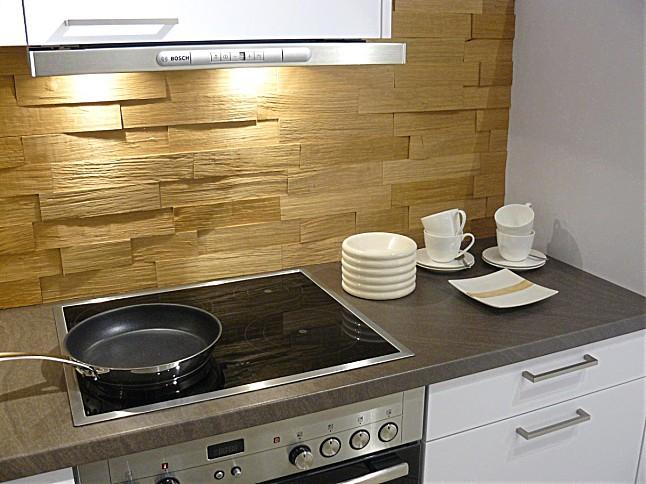 kh system m bel musterk che stauraumwunder u k che hell. Black Bedroom Furniture Sets. Home Design Ideas