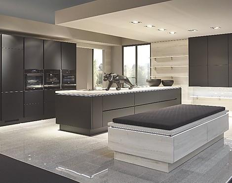 musterk chen neueste ausstellungsk chen und musterk chen seite 16. Black Bedroom Furniture Sets. Home Design Ideas