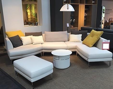 musterk chen b rse sofas und couches. Black Bedroom Furniture Sets. Home Design Ideas