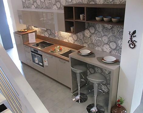 musterk chen von nolte angebots bersicht g nstiger. Black Bedroom Furniture Sets. Home Design Ideas