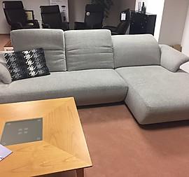 k chen kornwestheim wohnforum wurster ihr k chenstudio in kornwestheim. Black Bedroom Furniture Sets. Home Design Ideas