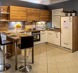 Kuchen Bei Diepholz Henke Gmbh Ihr Kuchenstudio In Wagenfeld