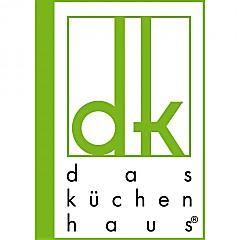 Das Küchenhaus küchen berlin das küchenhaus uwe zoch ihr küchenstudio in berlin