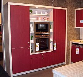 zeyko musterk che zeyko planeo vitrin ausstellungsk che in leipzig von k chenfuchs leipzig. Black Bedroom Furniture Sets. Home Design Ideas
