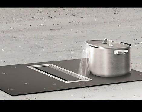 musterk chen k chentreff steffen in simmern. Black Bedroom Furniture Sets. Home Design Ideas