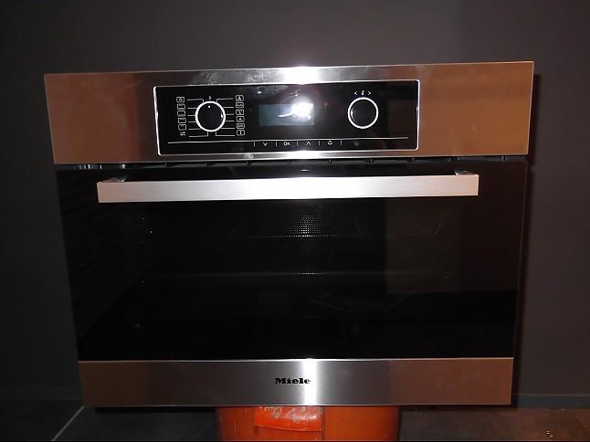 backofen h 5061 b h5061b miele k chenger t von m bel. Black Bedroom Furniture Sets. Home Design Ideas
