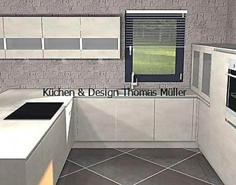 musterk chen neueste ausstellungsk chen und musterk chen seite 43. Black Bedroom Furniture Sets. Home Design Ideas