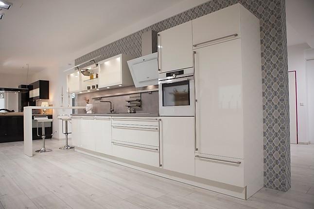 Brilliant Küchen Ravenna Plus - Brilliant Küchen. Brilliant Küchen