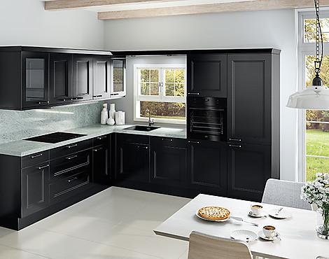 musterk chen marquardt k chen stuttgart in stuttgart. Black Bedroom Furniture Sets. Home Design Ideas