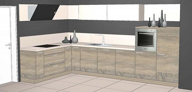 Kitchen Details  noltekuechende