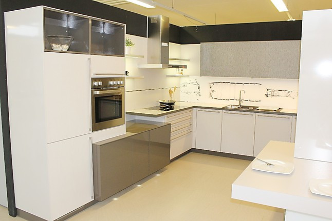 Bauformat Küche bauformat musterküche bauformat küche modell boa vista musterküche