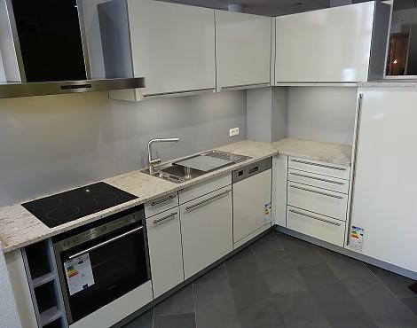 k chen rosenheim m bel spanrad ihr k chenstudio in rosenheim. Black Bedroom Furniture Sets. Home Design Ideas