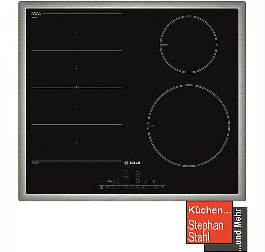 bauformat-musterküche moderne küche mit halbinsel, Hause ideen